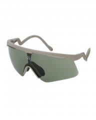 ALBA OPTICSサングラス【DELTA / Dark Side2 (VZUM™ LEAF)(Asian Fit)】mb_c13