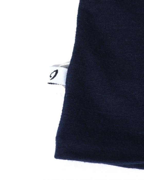 Isadoreメリノネックウォーマー【Isadore Merino Performance Neck Warmer】01l