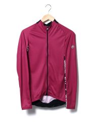 ASSOSロングスリーブジャージ【ASSOS LS Jersey MILLE GT】mb_c1