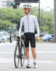 ASSOSロングスリーブジャージ【ASSOS LS Jersey MILLE GT】mb_ma