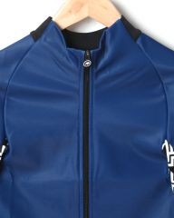 ASSOSロングスリーブジャージ【ASSOS Spring Fall LS jersey MILLE GT】mb_04l