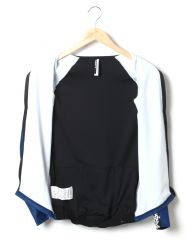 ASSOSロングスリーブジャージ【ASSOS Spring Fall LS jersey MILLE GT】mb_12l