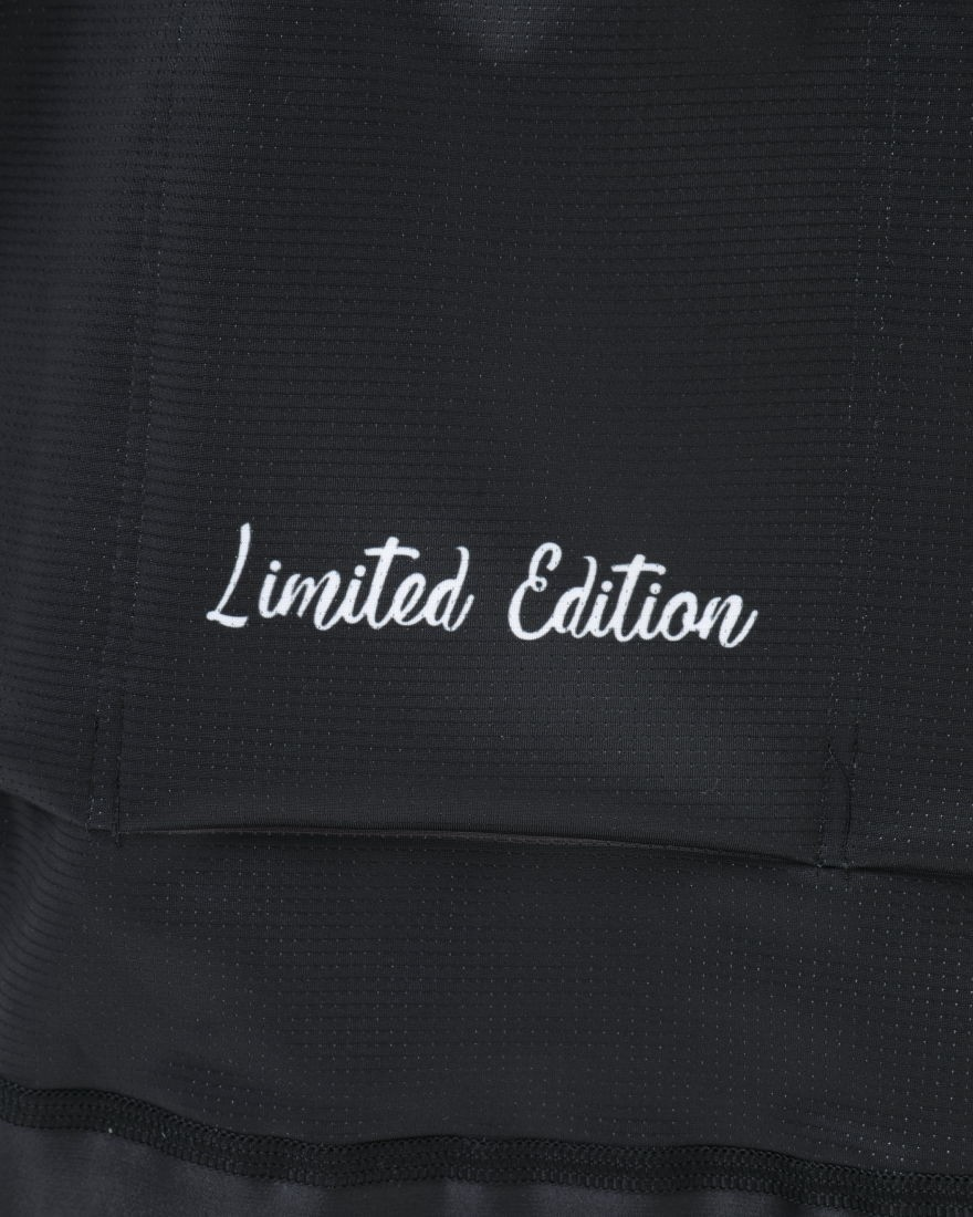 PISSEIウィンタージャケット【Limited edition winter jacket】11l
