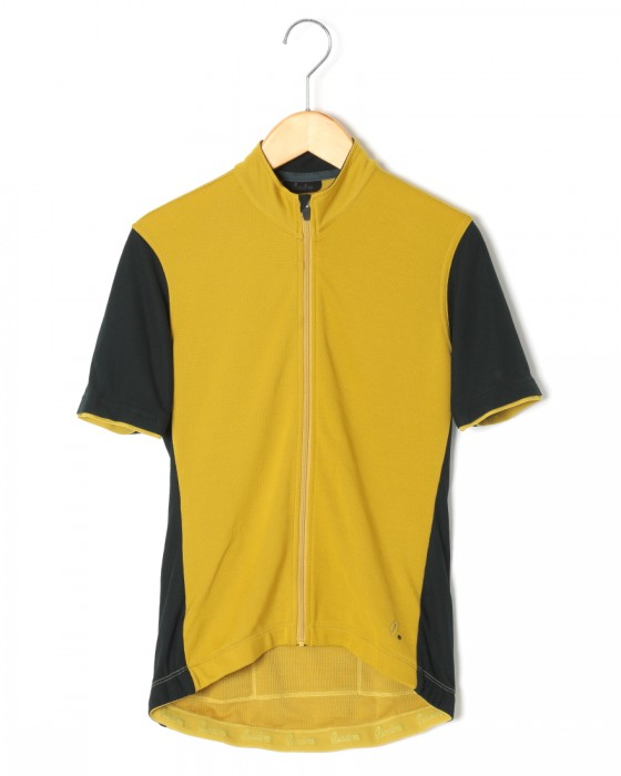 Isadoreレディースショートスリーブジャージ【Women's Signature Cycling Jersey 2.0】c2