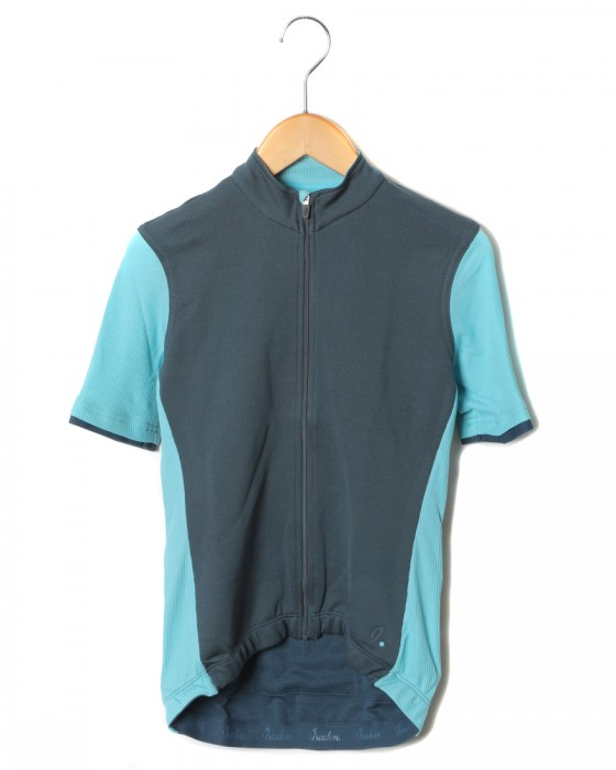 Isadoreレディースショートスリーブジャージ【Women's Signature Cycling Jersey 2.0】c3