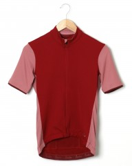 Isadoreレディースショートスリーブジャージ【Women's Signature Cycling Jersey 2.0】mb_c0