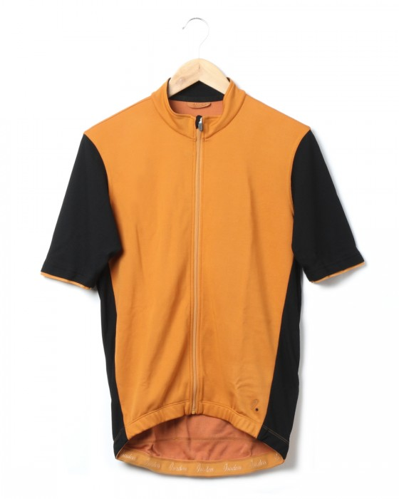 Isadoreショートスリーブジャージ【Signature Cycling Jersey 2.0】c5