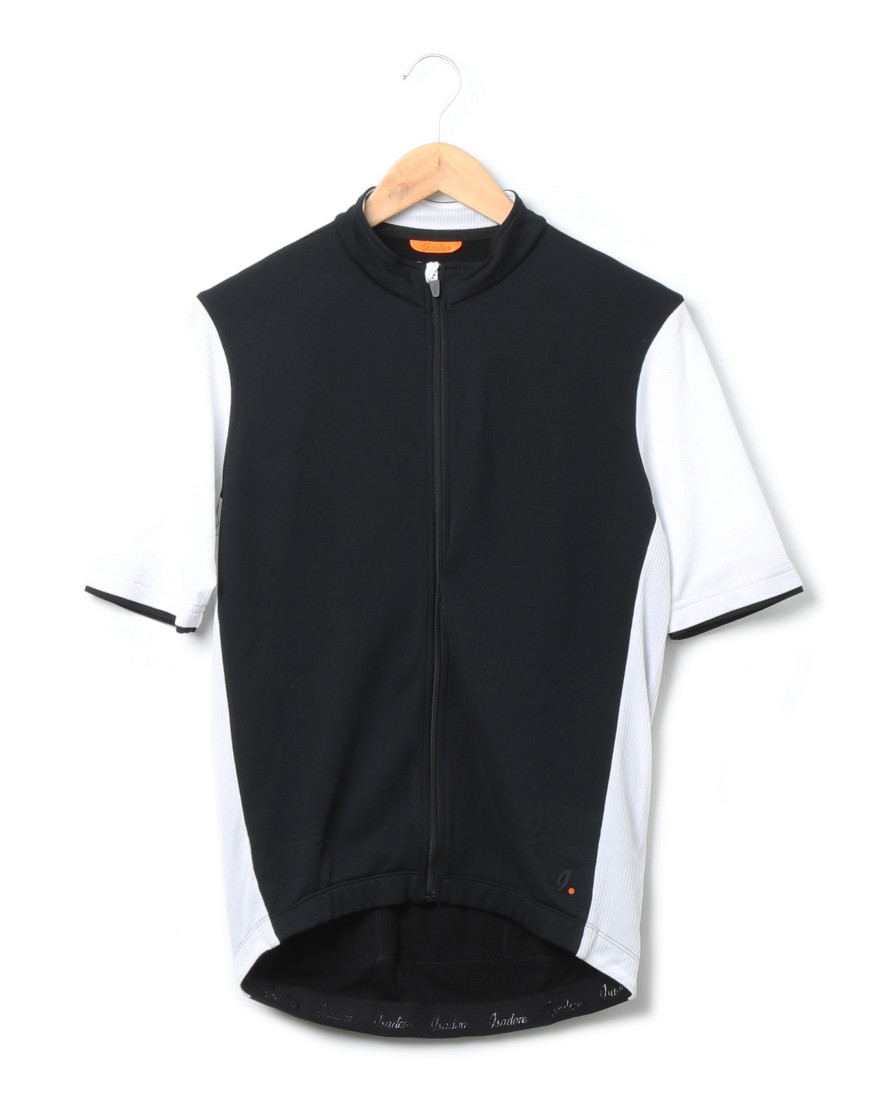 Isadoreショートスリーブジャージ【Signature Cycling Jersey 2.0】c3
