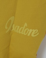 Isadoreショートスリーブジャージ【Signature Cycling Jersey 2.0】mb_10l