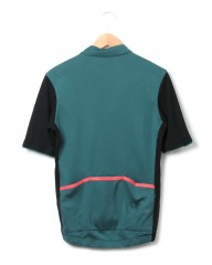 Isadoreショートスリーブジャージ【Signature Cycling Jersey 2.0】mb_21l