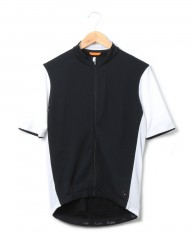 Isadoreショートスリーブジャージ【Signature Cycling Jersey 2.0】mb_c3