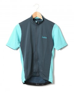ショートスリーブジャージ【Isadore Signature Cycling Jersey】