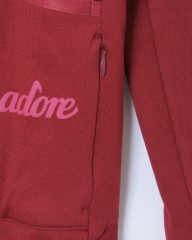 Isadoreロングスリーブ サーマルメリノジャージ【Isadore TherMerino Jersey 2.0】mb_15l