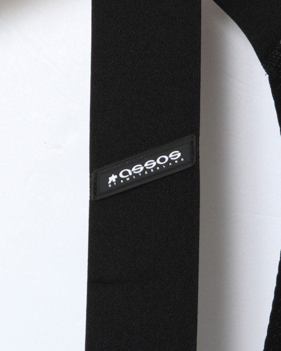 ASSOS【数量限定】」ビブショーツ【FF1 RS Spring/Fall Bib Shorts】03l