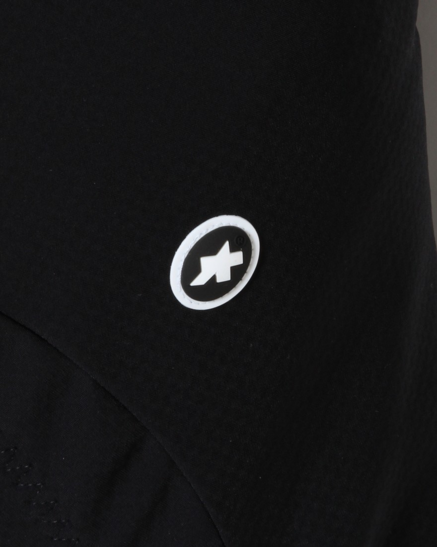 ASSOS【数量限定】」ビブショーツ【FF1 RS Spring/Fall Bib Shorts】10l