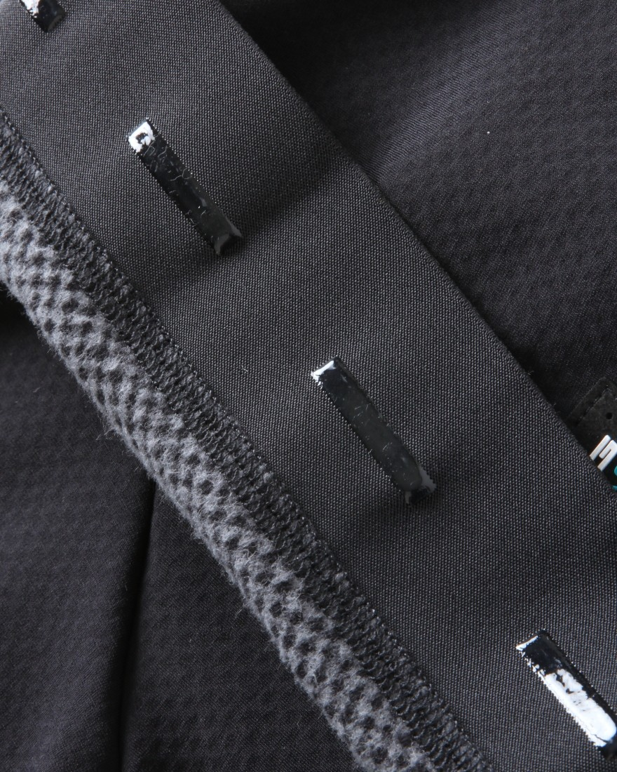 ASSOS【数量限定】」ビブショーツ【FF1 RS Spring/Fall Bib Shorts】25l