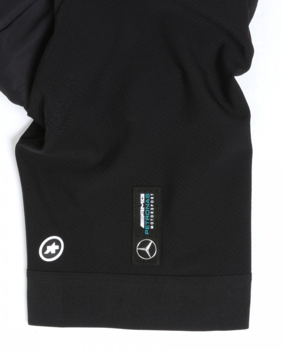 ASSOS【数量限定】」ビブショーツ【FF1 RS Spring/Fall Bib Shorts】28l