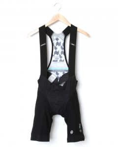 ビブショーツ【FF1 RS Spring/Fall Bib Shorts】