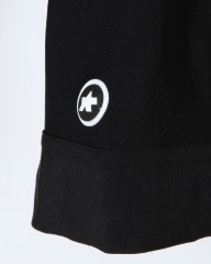 ASSOS【数量限定】」ビブショーツ【FF1 RS Spring/Fall Bib Shorts】mb_06l