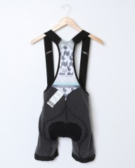 ASSOS【数量限定】」ビブショーツ【FF1 RS Spring/Fall Bib Shorts】mb_17l