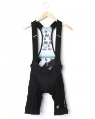ASSOS【数量限定】」ビブショーツ【FF1 RS Spring/Fall Bib Shorts】mb_c0