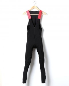 ビブタイツ【Lavaredo Bib Tights】