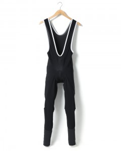 ビブタイツ【Monviso Bib Tights】
