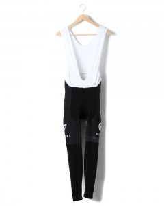 ビブタイツ【Limited edition winter bibtights】