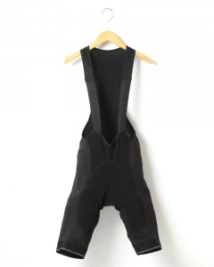 サーマルビブショーツ【Isadore EchelonThermal Bib Shorts】