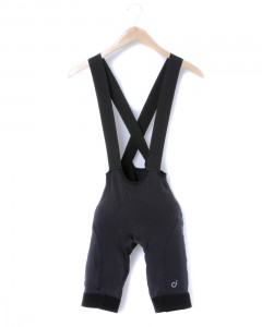 ビブショーツ【Signature Bib Shorts】