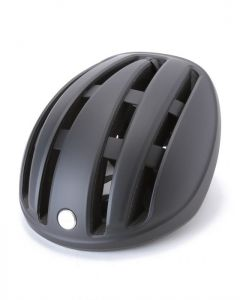 ヘルメット【HARRIER ROAD HELMET】