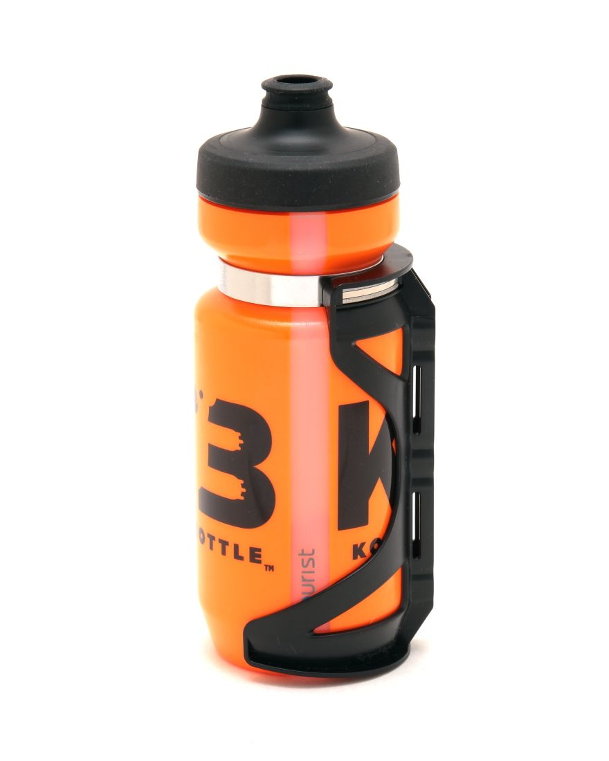 KOALA BOTTLEボトル&ケージセット【22oz/650ml Koala Bottle system】02l