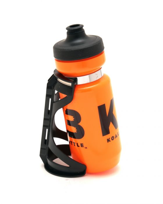 KOALA BOTTLEボトル&ケージセット【22oz/650ml Koala Bottle system】08l