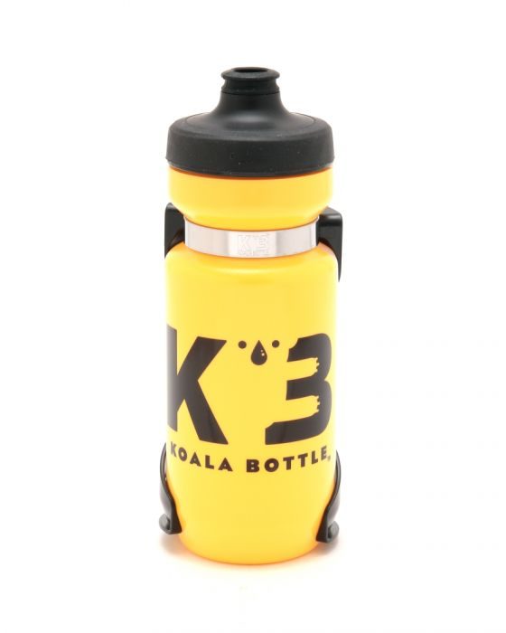 KOALA BOTTLEボトル&ケージセット【22oz/650ml Koala Bottle system】c5