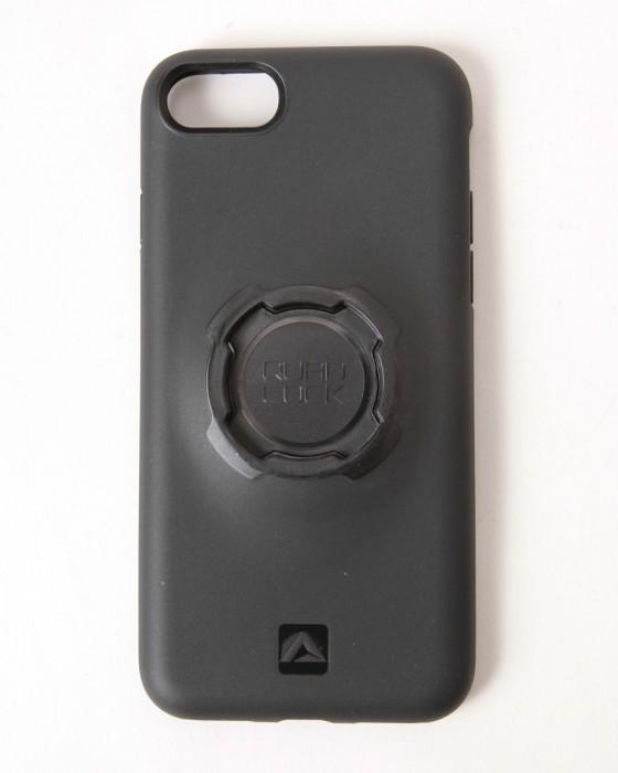 QUAD LOCK(クアッド ロック) QUAD LOCK iPhoneケース【iPhone7対応】