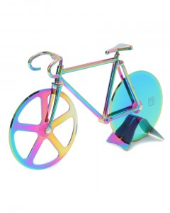 ピザカッター【FIXIE PIZZA CUTTER】