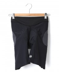 ASSOSパッド付きインナーパンツ【ASSOS TRAIL Liner Shorts】mb_c0
