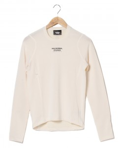 ウィンターベースレイヤー【PNS Heavy Long Sleeve Base Layer】