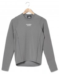 PAS NORMAL STUDIOSウィンターベースレイヤー【PNS Heavy Long Sleeve Base Layer】mb_c1