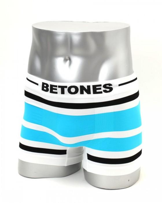 BETONES(ビトーンズ)ボクサーパンツ【AKER】