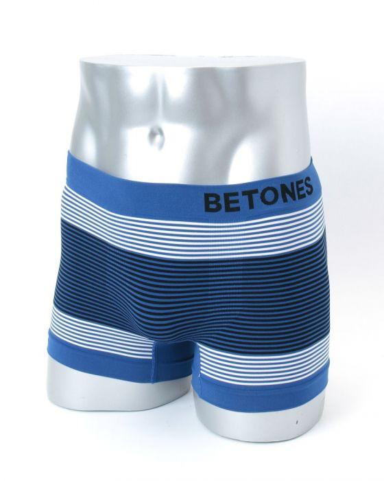 BETONES(ビトーンズ)ボクサーパンツ【NEON3】