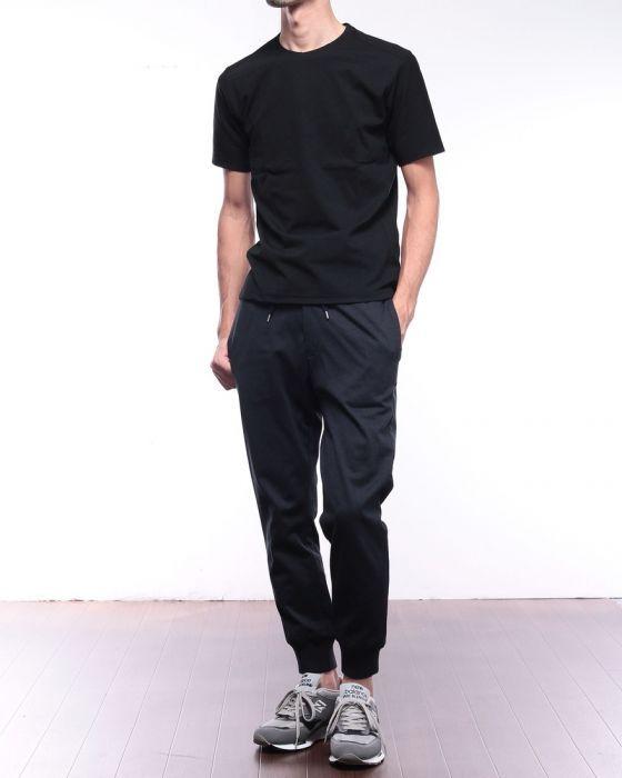 CCP(シーシーピー) フィールフィットアンサンブル(Tシャツ&ビーニー&ストールセット)
