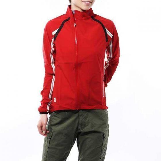 ウィンドジャケット【Women's Wind Jacket】