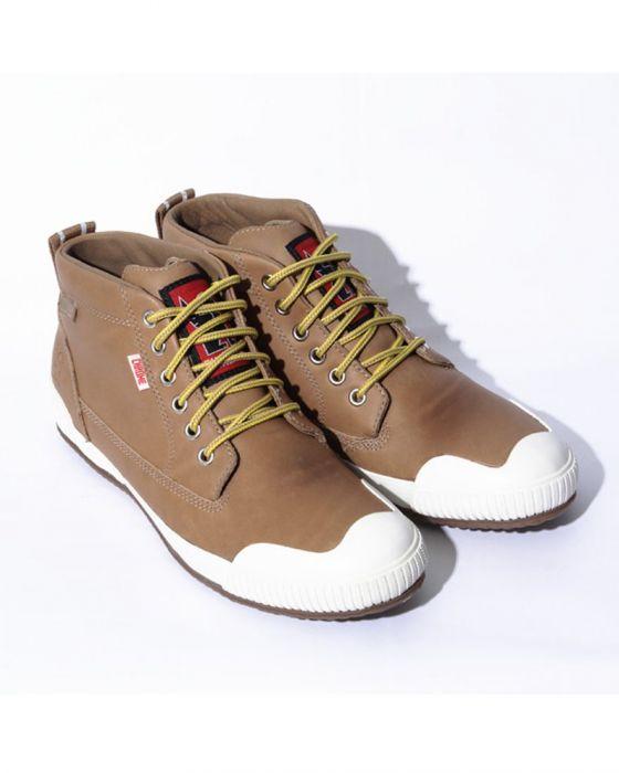 防水ブーツ【CHROME 415 WORKBOOT STORM】