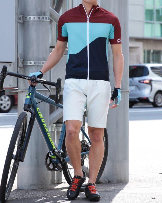 スーパーライトストレッチショーツ【Fly shorts】