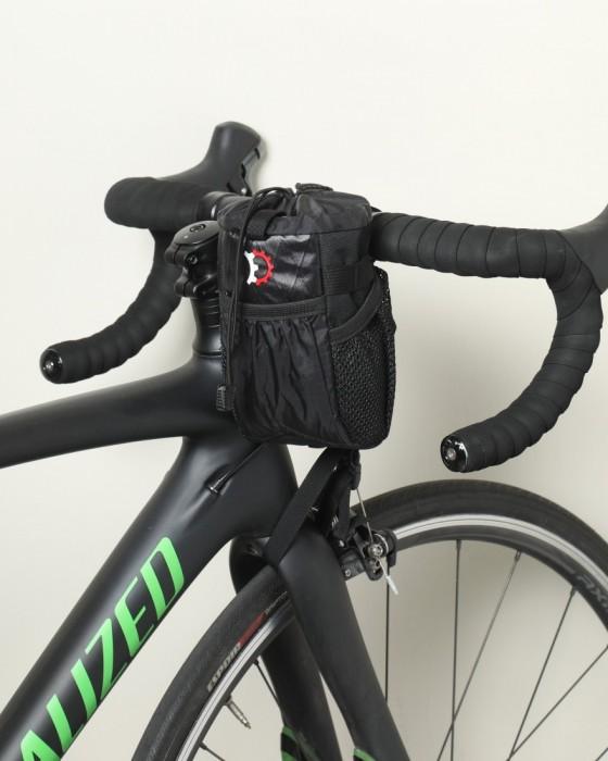 フィードバッグ【Mountain Feedbag】