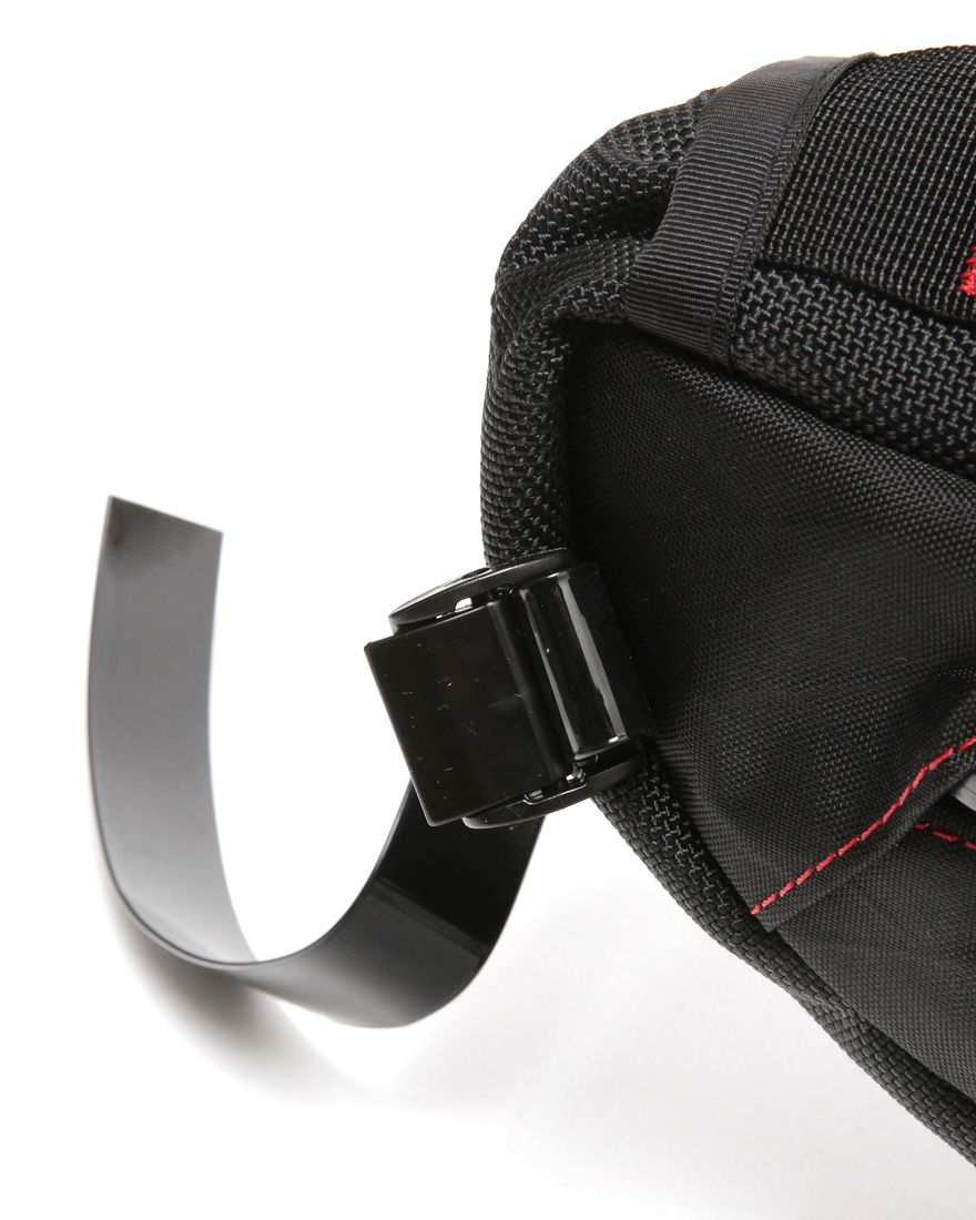 REVELATE DESIGNSフレームバッグ【Tangle Frame Bag-S】13l