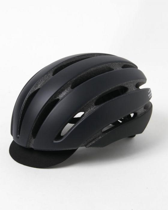 サイクルヘルメット【ASPECT】