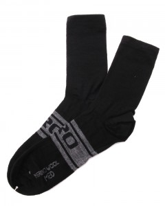 メリノソックス【GIRO SEASONAL MERINO WOOL SOCKS】