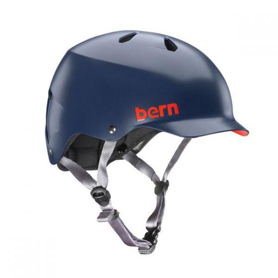 bern(バーン) ヘルメット/バーン ワッツ【bern WATTS】